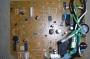 Ersatzplatine für MHI SRK35ZJP-S RKX505A500HB