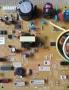 Ersatzplatine für MHI SRK35ZMP-S RLC505A001A