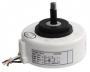 Lüftermotor für Ventilator außen MHI SSA512T091A