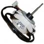 Lüftermotor für Ventilator außen MHI SSA512T094