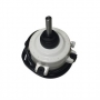 Lüftermotor für Ventilator außen MHI SSA512T061B