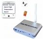 SMS-IR-Fernbedienung RTU5016