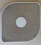Schutzgitter Ventilator MHI RCV435A002