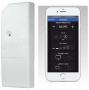 WIFI-Modul von Intesis mit App für MHI-Klimageräte
